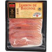 Jambon de Bayonne Dupuy