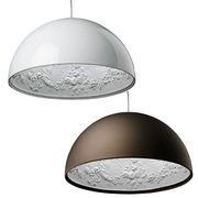 Lampes Flos Skygarden