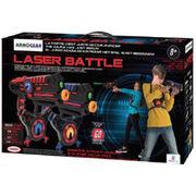 Laser Battle Armogear La Grande Récré