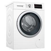 Lave-linge Bosch et Siemens