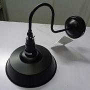 Luminaires Black Conforama