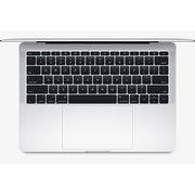 MacBook et MacBook Pro