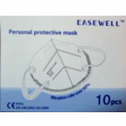 Masque FFP2 Easewell