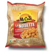 McCain La Noisette