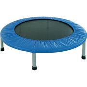 Mini trampoline Gifi