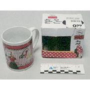 Mugs décor personnages Disney