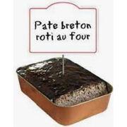 Pâté breton Ono
