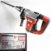 Perforateur Redstone