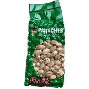 Pistaches Leader Price