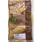 Pommes de terre de consommation Nouvelle Récolte Lidl
