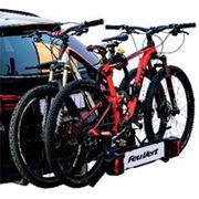 Porte-vélos Feu vert