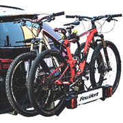 Porte-vélos Road et Trek Feu Vert