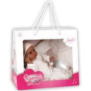 Poupée Qweenie Dolls Jade Maxi Toys