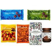 produits ikea base de chocolat produit au rappel ufc que choisir. Black Bedroom Furniture Sets. Home Design Ideas