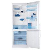 Réfrigérateurs Far/Beko
