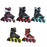Rollers K2