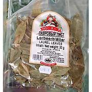Sachets de feuilles de laurier Max Monolith