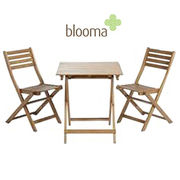 salon de jardin blooma castorama produit au rappel ufc que choisir. Black Bedroom Furniture Sets. Home Design Ideas