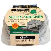 Selles-sur-Cher Casino Délices