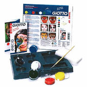 Set de maquillage Giotto