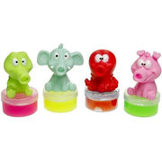 "Slime animal vendu par Toys ""R"" US"