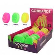 Slime Gogopo Goobands