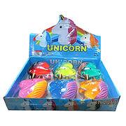 Slime Unicorn LG-Imports