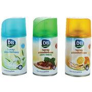 Spray désodorisant DB (Stokomani)