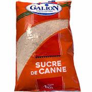 Sucre de canne Le Galion