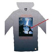 T-shirt Star Wars IKKS Junior
