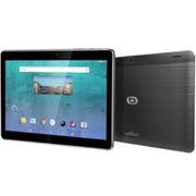 Tablettes Essentielb Smart Tab 1004 XS