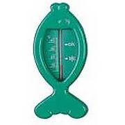 Thermomètre de bain poisson Zodio