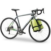 Vélos et roues de vélo Trek 720 Disque