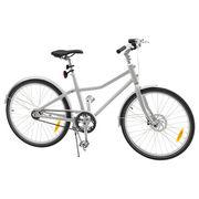 Vélos Sladda Ikea