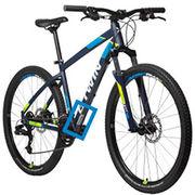 VTT Rockrider 520 ou 540 B'Twin/Decathlon