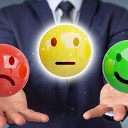 BanquesDes clients plutôt satisfaits… sauf par la qualité des services