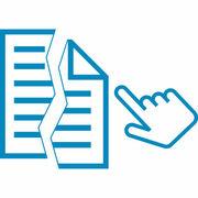 Comment résilier vos contrats ?