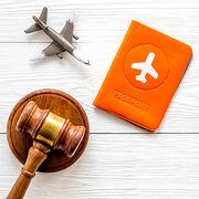 Les règles de remboursement des vacances, loisirs, travaux… (au 6 novembre 2020)
