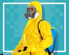 Agriculture - Contre l'utilisation des pesticides