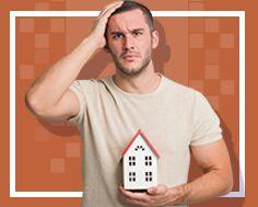 Assurance emprunteur - Pour la mobilité et le choix