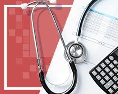 Complémentaires santé - Pour l'accès de tous à des complémentaires de qualité