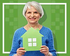Environnement - Pour la transition écologique des logements