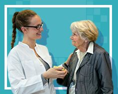 Médicaments - Pour une distribution sûre et efficace