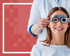 Remboursements - Pour le 100 % santé sur l'optique, le dentaire et les audioprothèses