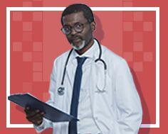 Santé - Pour réduire la fracture sanitaire