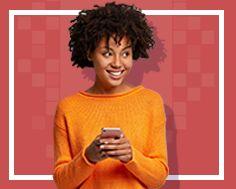 Téléphonie - Pour la qualité des réseaux et des services des opérateurs