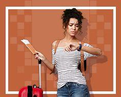 Transports - Pour l'indemnisation des voyageurs en cas de retards et annulations