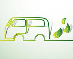 Agrocarburants