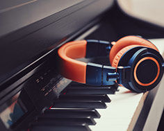60 millions consommateurs casque audio