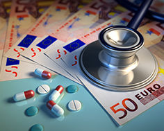 Conflits d'intérêts en médecine
